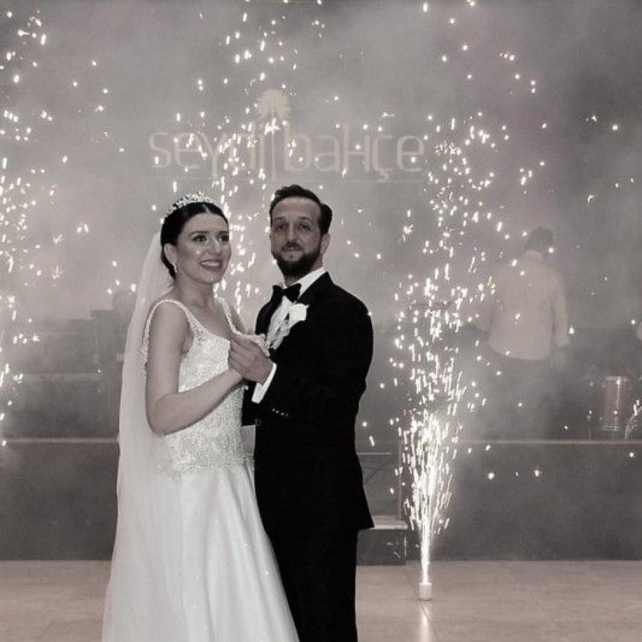 3ac689237 Kır Düğünü - Seydi Bahçe Kır Düğün Salonu | Gaziemir Düğün Salonu ...